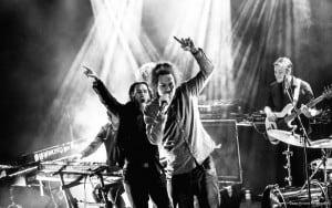 Maestro Mikel & De Einzel Gang @ De Groene Zwaan   De Rijp   Noord-Holland   Nederland