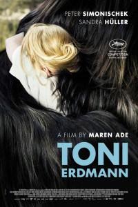 Filmcafé, Toni Erdmann @ De Groene Zwaan | De Rijp | Noord-Holland | Nederland