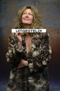 Boekpresentatie door Frieda Mulisch @ De Groene Zwaan | De Rijp | Noord-Holland | Nederland