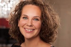 Leesvoorstelling Sara Kroos @ De Groene Zwaan | De Rijp | Noord-Holland | Nederland